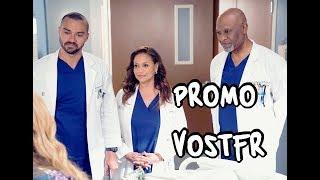 Promo 14x16 VOSTFR