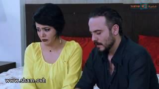 تحميل اغاني قسمة و حب - العروس قرفانة من جوزها .. والعريس مثل الرقاصة ! جابر جوخدار و مروة الأطرش MP3