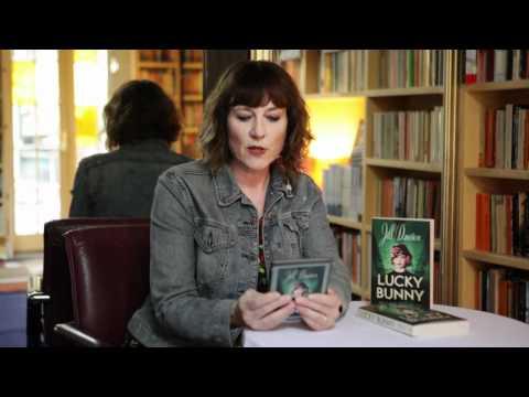 Vidéo de Jill Dawson