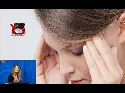 Come trattare il mal di schiena si irradia fino allinguine