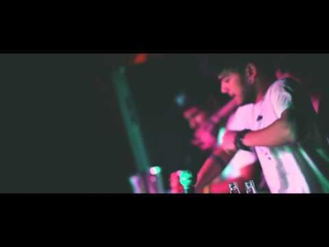 Dr. Ozi | Flex Fridays [EDMNORTH OFFICIAL VIDEO]