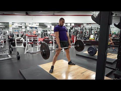 mp4 Exercise List, download Exercise List video klip Exercise List