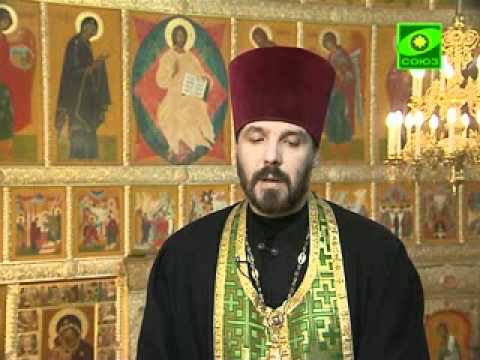 Владимир мунтян молитва разрушения проклятий