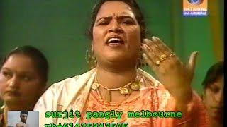 youtube new punjabi songs 2019 download