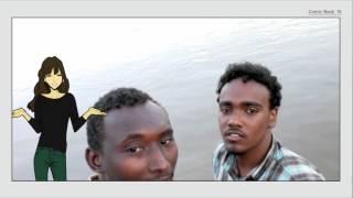 السودان الخرطوم تحميل MP3