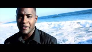 "T.Spoon - ""Big Sh*t"" (Official HSB Music Video)"