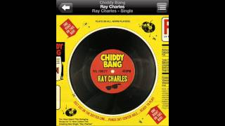 Chiddy Bang-Ray Charles (clean)