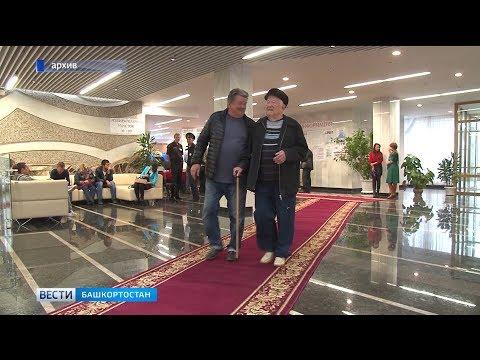 На выборах президента России в Республике будут работать независимые наблюдатели