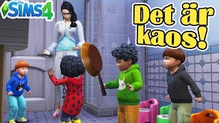 Sims Freeplay hur man gör Sims sluta dejta