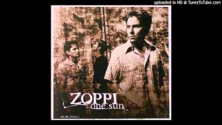 Zoppi - One Sun