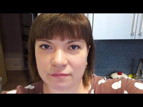 Влог/Сухарики,налоги,ноутбук,диета/Андрюша выходной