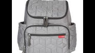diaper bag backpack style videos youtube to mp3 download. Black Bedroom Furniture Sets. Home Design Ideas
