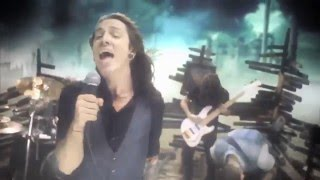 """The Word Alive - """"Entirety"""" Official Music Video"""