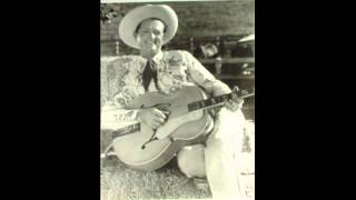 Al Dexter & His Troopers  - Guitar Polka