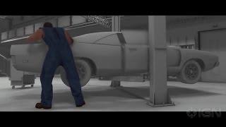 Car Mechanic Simulator 2018 STEAM cd-key