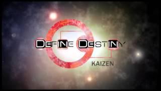 Kaizen - definedestiny