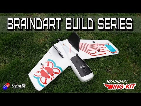 braindart-build-full-inav-setup-ready-to-maiden