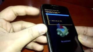 HOW TO Hardreset / unlock Tecno C9 - Most Popular Videos