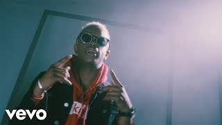 Silentó - Thinking About You (Official Music Video)