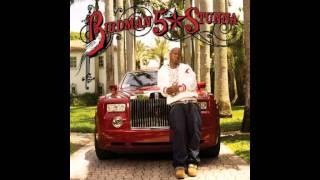 Birdman - I Run This Bitch (ft. Lil Wayne)