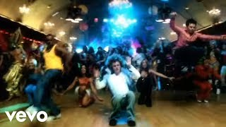 S Club 7 - Don't Stop Movin' (Official Video)