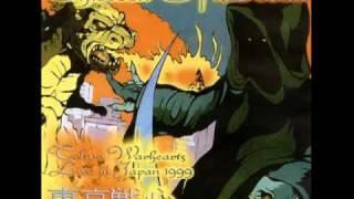 Children Of Bodom-03. Lake Bodom