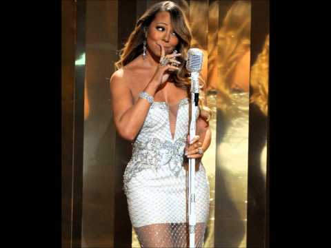 El Asami My All Dj cRoW Mash Up Remix Roweishid Ft  Mariah Carey الآسامي عبدالله الرويشد ريمكس