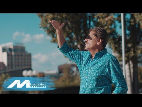 Sabri Fejzullahu - Pranvera ne Prishtine (Remake)