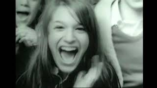 The Best Documentary To Understand The Hippies