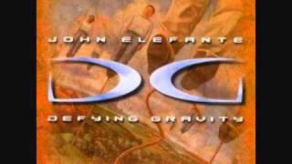 John Elefante - The Truth, The Life