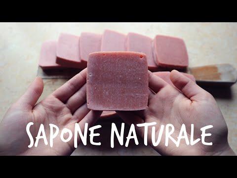 DIY: SAPONE Naturale
