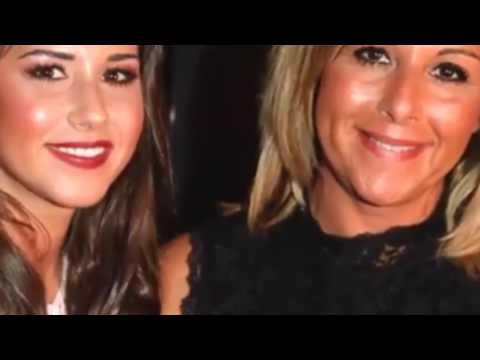 Im Video Sarah Lombardi : Trennung von Michal? Zurück zu Pietro? Dieses Foto sagt alles!