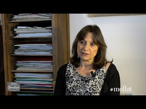 Laure Des Accords - Grichka