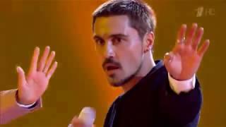 Дима Билан - Держи (Международный музыкальный фестиваль «Белые ночи Санкт-Петербурга»)