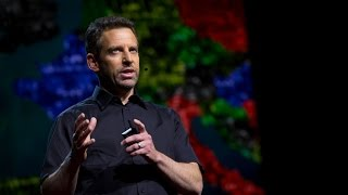 Sam Harris on Artificial Intelligence