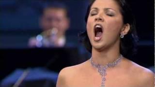 Mozart - Idomeneo - Anna Netrebko (D
