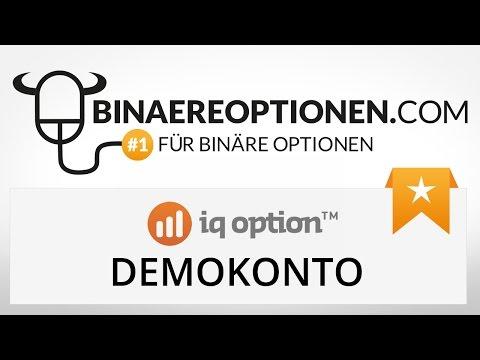 Unterschied cfd und binäre optionen