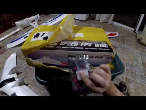 vlog-5--unboxing-the-sonicmodell-f1-wing