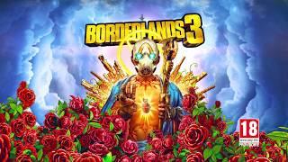Borderlands 3 - Trailer de l'Événement de Gameplay