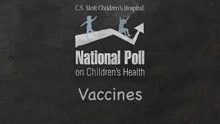 Newswise:Video Embedded safer-with-more-benefits-parents-vaccine-views-shifting