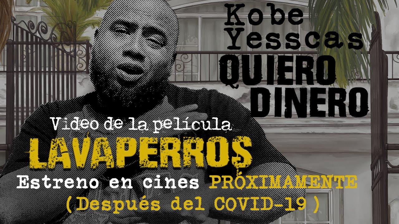 Videoclip Quiero Dinero