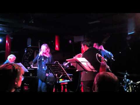 FILOMENA CAMPUS QUARTET & PAOLO FRESU - Summer Lights - JESTER OF JAZZ CD