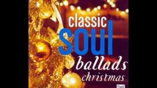 The Stylistics - God Rest Ye Merry Gentlemen
