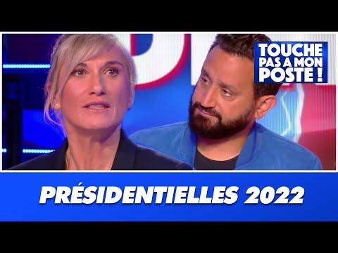 Un clown peut-il remporter l'élection présidentielle de 2022 ?