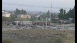 preview picture of video 'Swabi Township, Khyber Pakhtunkha'