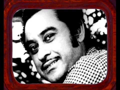Mera Jeevan Kora Kagaj Lyrics