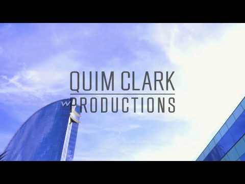 #QuimClarkProductionsEvent