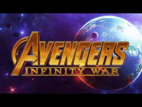 Soundtrack Avengers: Infinity War (Theme Song 2018) - Trailer Music Avengers 3: Infinity War