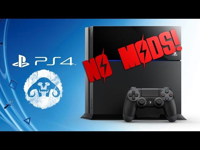 Playstation-4-ps4-bad-news