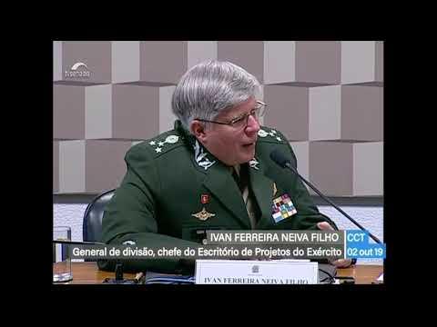 Programa Estratégico do Exercito Defesa Antiaerea